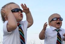 """KITTLE LIDS / """"It is the nature of babies to be in bliss."""" ` Deepak Chopra / by Kelly Allardyce"""