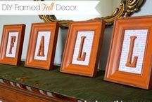 upcycle diy / How Tos, guides, and fun ways to decorate while saving the planet!