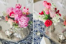 Events & Occassions / by Cassi Beech