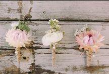 Watercolor Wedding / by Impression Bridal