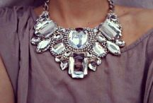 Jewelry & Such / by Melisa Arpa