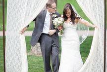 Featuring...Impression Bridal! / Impression Bridal fashion fun from around the web / by Impression Bridal