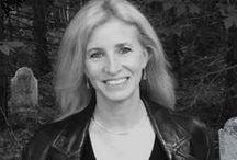 #RSSOS Author-Veronica Forand / #RSSOS romantic suspense author Veronica Forand