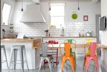 Home / by Aurélie-Anne DAVID-PABST