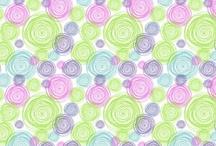 Colourlovers.com / by Teri Ives
