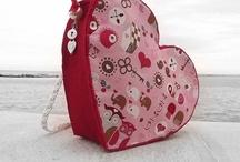 My handmade creations / Visit shop http://www.alittlemarket.it/boutique/multifacesdesign-715149.html