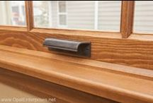 Andersen Windows / Opal Enterprises takes pride in installing Andersen Windows in Naperville and the western suburbs. Visit our website for information about window replacement services in Naperville https://www.opalenterprises.net/naperville