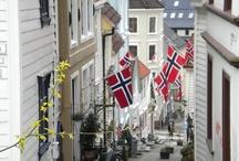 Norway's beauty