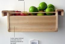 food design / by Elisa Galante