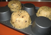 Amazing Muffin Pan Uses / by Maggie LeFleur