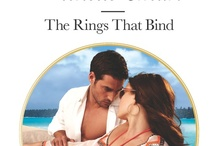 The Rings That Bind