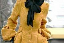 Cute Coats & Outerwear
