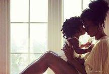 Gentle Mothering
