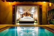 Pools / Have to have one of these in home............
