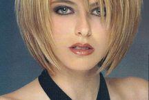 Nicola / Beauty