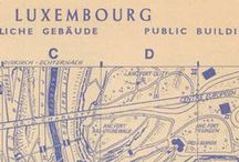 Europeana - Luxembourg