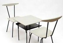 Krzesła / ...