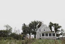 there is no place like home / by Kirsten Melone