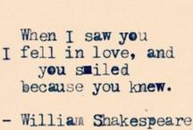 Smile :) / by Kia Sturos