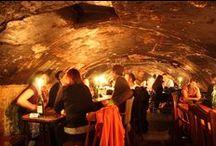 London - Pubs