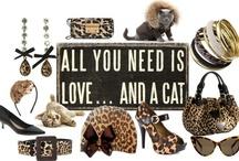 Ode to my feline friends