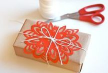 Craft Ideas / by Юлианна Василенко