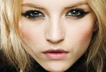 Makeup / by Юлианна Василенко