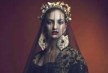 Fashion / by Юлианна Василенко