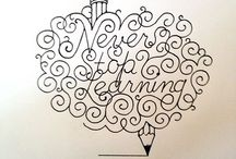 Diseño de ensueño / Capturando la belleza en la expresión de lo práctico. / by Juan David Correa Toro