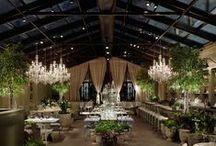NYC Gay Wedding Venues / beautiful options in NYC for a great gay wedding #loveislove #twobrides #twogrooms #lgbtwedding #samesexwedding #gaywedding #lesbianwedding #nycwedding #nycgaywedding #wedding #weddingvenue
