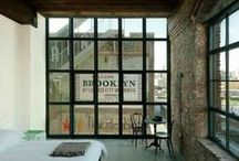 Residential Design / by J J