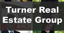 Turner Real Estate Group / Turner Real Estate Group Serves the Buyers and Sellers of the North Shore in St Tammany and Tangipahoa Parishes including Mandeville, Covington, Slidell, Abita Springs, Madisonville, Hammond, Lacombe, Folsom and more with any Real Estate Need.