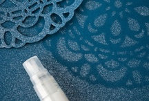 Stampin' Up! Tips / by Joanna's Country Crafts