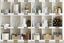 Storage, glorious storage / by J J