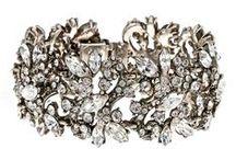 Jewelry / by Юлианна Василенко