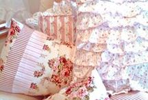 Sewing & Quilts / Sewing projects, ideas, and how to
