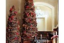Adore Christmas