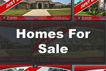 Homes for Sale / omes For Sale By Turner Real Estate Group in Mandeville, Covington, Slidell, Abita Springs, Folsom, Lacombe, Madisonville, Hammond and more.