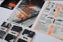 Printing design / by Юлианна Василенко