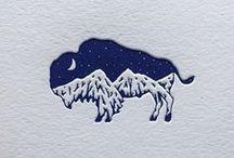 Logos / by Юлианна Василенко