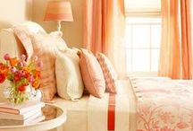 Guest Room / Ideas for decor and making guests comfortable