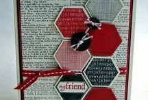 Six Sided Sampler / by Jeanyne Bartley