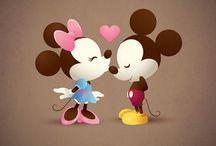 LoveDISNEY