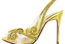Elegant Fashion / by Rago Shapewear