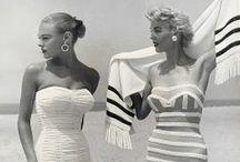 Vintage Swim / by Rago Shapewear