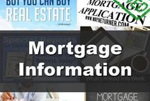 Mortgage  Information / ,Mandeville, Madisonville, Slidell, Abita Springs, Lacombe, Wayne Turner, buy, sell, top agent, Covington Real estate, mandeville real estate, homes for sale, louisiana, la, turner real estate Group, st tammany, Mandeville Homes , Mandeville, louisiana