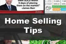 Home Selling Tips / Are you Considering Selling Your Home in 2017? Call me, Wayne Turner, Owner and Broker of Turner Real Estate Group at 985-626-1313 or visit www.SellWithWayne.com