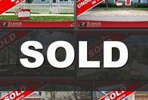 SOLD! / Check out a few of our SOLD Listings.  Wayne Turner, Owner and Broker of Turner Real Estate is Selling North Shore Homes Fast and for more money! Call Today 985-626-1313 or Visit SellWithWayne.com
