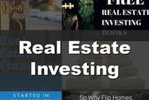 Real Estate Investing / Have you ever thought about flipping homes in St Tammany and becoming a Real Estate Investor?  Now is the Time... Check out our Tips and Tricks or Call me 985-626-1313 or visit SellWithWayne.com