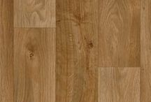 DK Flooring and Counters / by Kathy Parsons